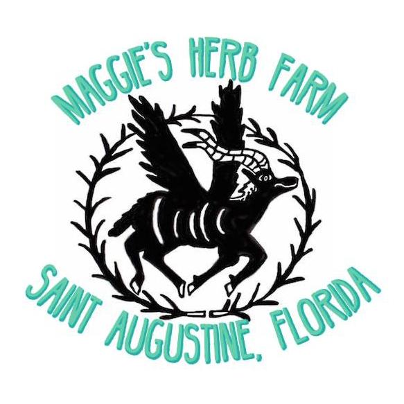 Maggie's Herb Farm