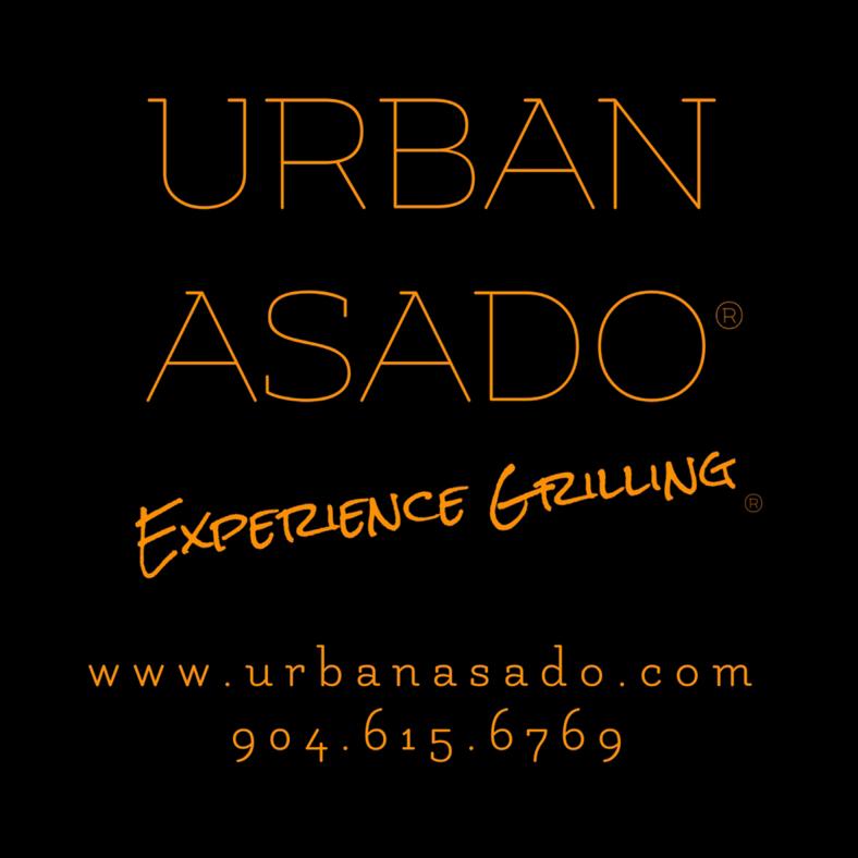 Urban Asado