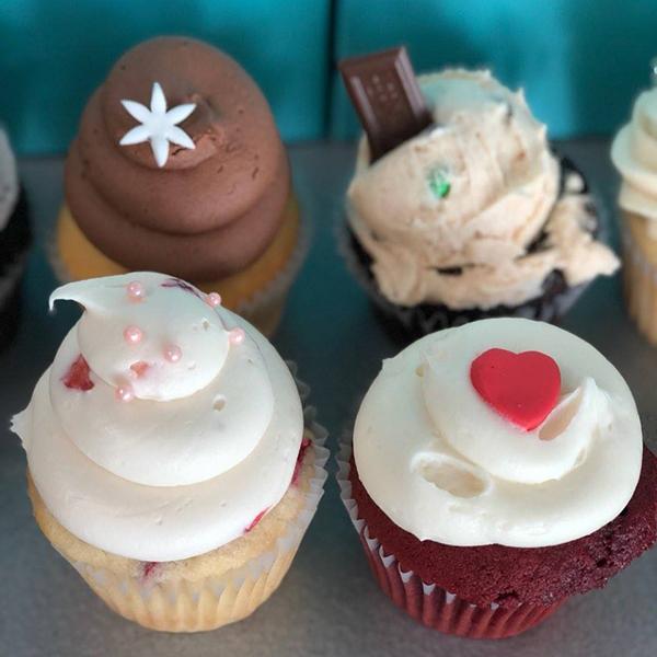 sweetcitycupcakes.jpg