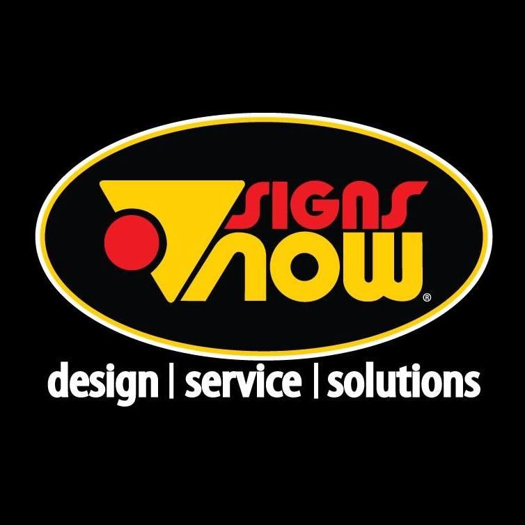 SignsNow.jpg