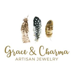 Grace and Charma