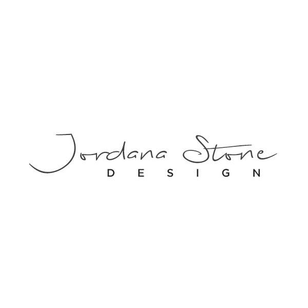 Jordana Stone Design