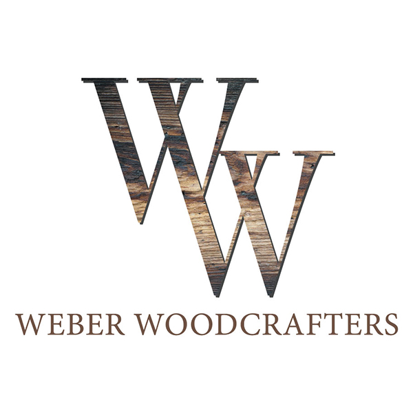 Weber Woodcrafters