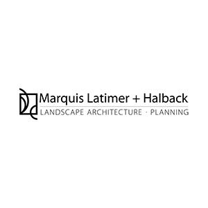 ML+H Logo.jpg