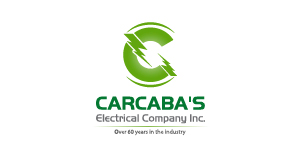 Carcaba's Electrical Company