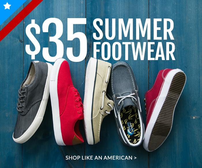 Summerfootwear1.jpg