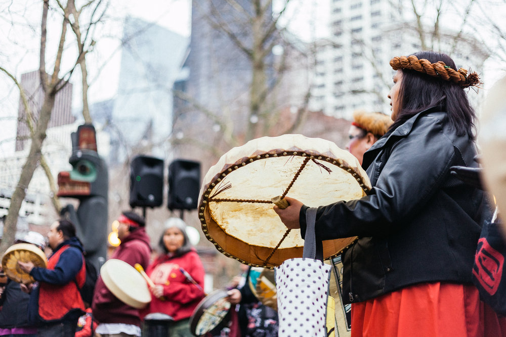 Indigenouswomxnsmarch4.jpg