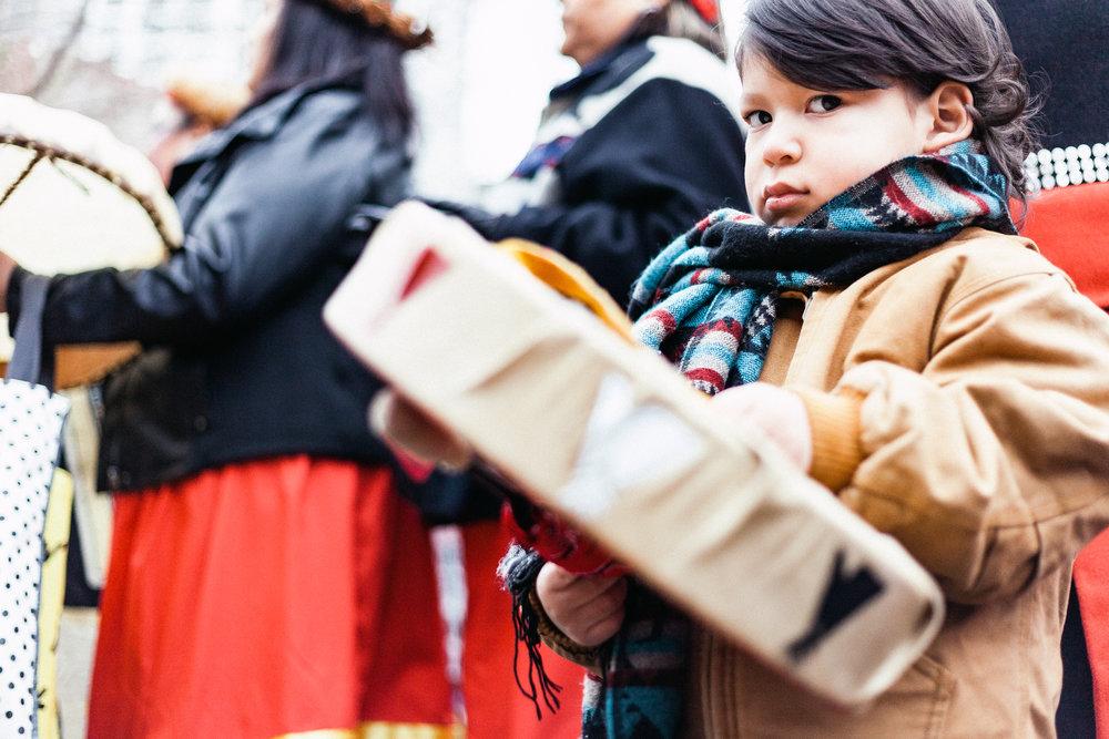 Indigenouswomxnsmarch6.jpg