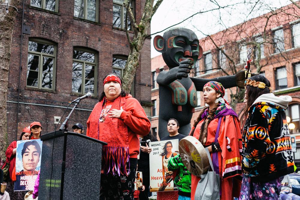 Indigenouswomxnsmarch13.jpg