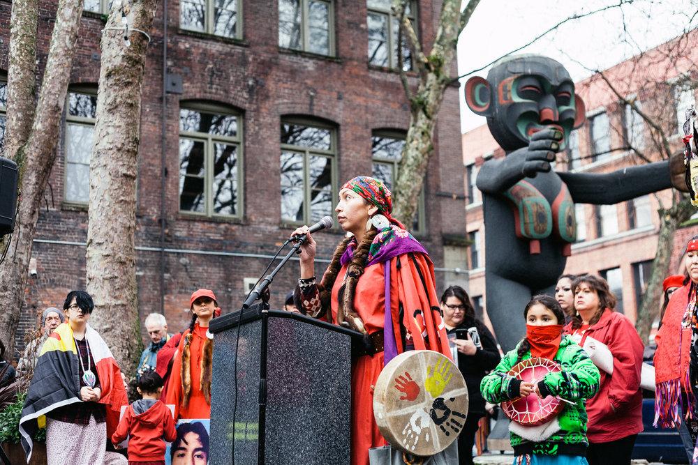 Indigenouswomxnsmarch16.jpg
