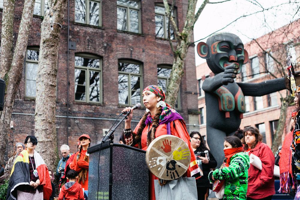 Indigenouswomxnsmarch15.jpg