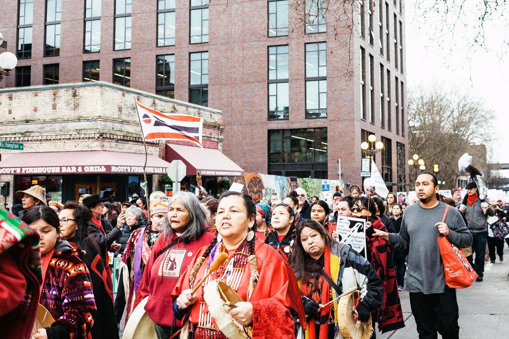 Indigenouswomxnsmarch33.jpg
