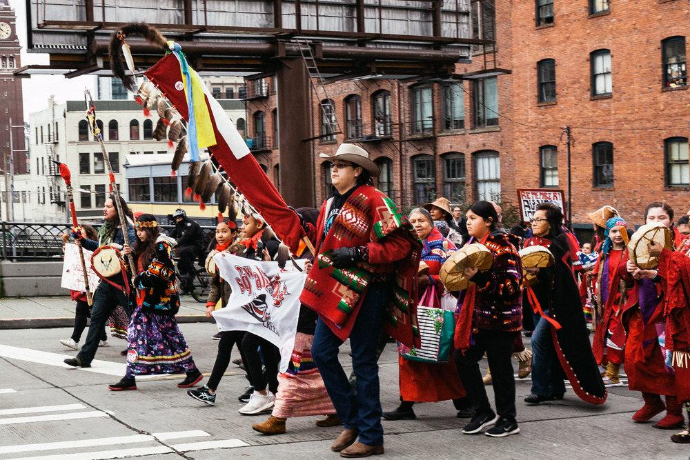 Indigenouswomxnsmarch54.jpg