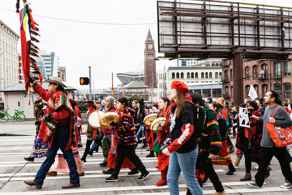 Indigenouswomxnsmarch57.jpg