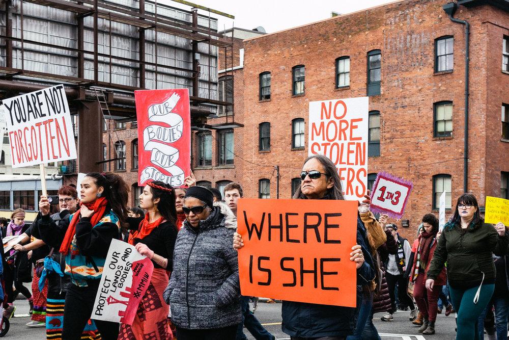 Indigenouswomxnsmarch59.jpg