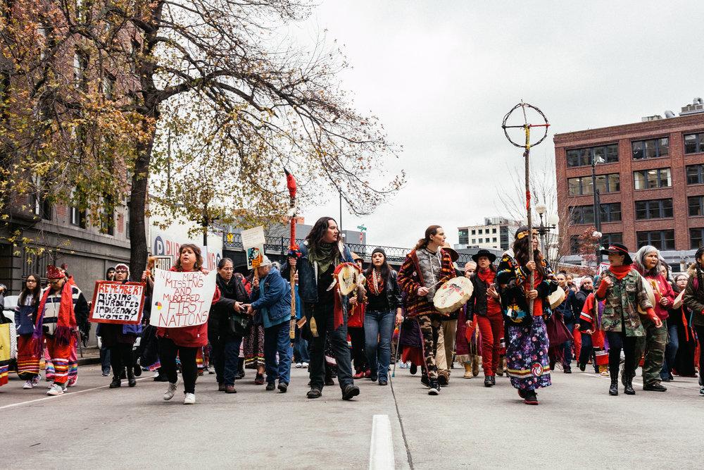 Indigenouswomxnsmarch69.jpg