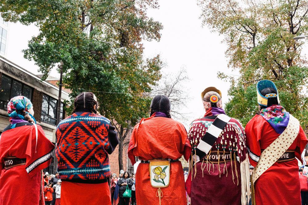 Indigenouswomxnsmarch87.jpg
