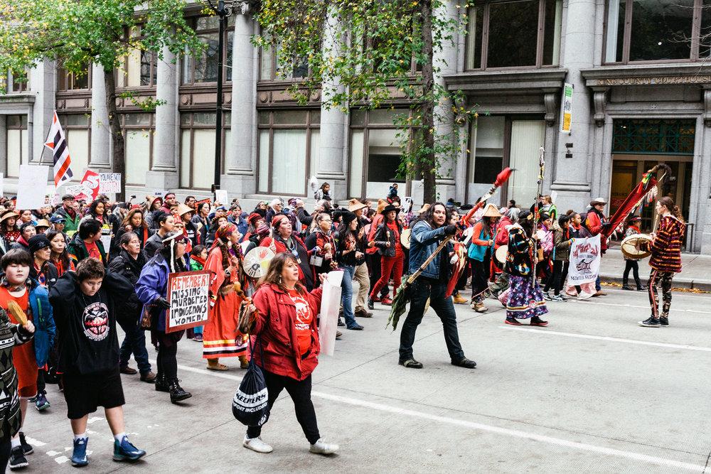 Indigenouswomxnsmarch93.jpg