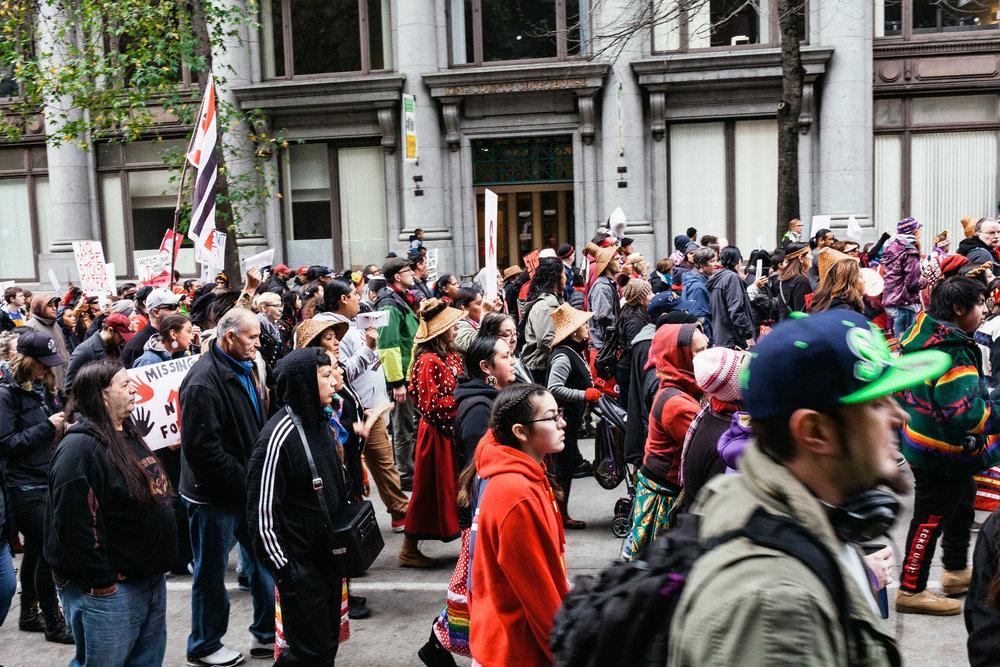 Indigenouswomxnsmarch98.jpg