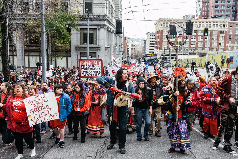 Indigenouswomxnsmarch104.jpg