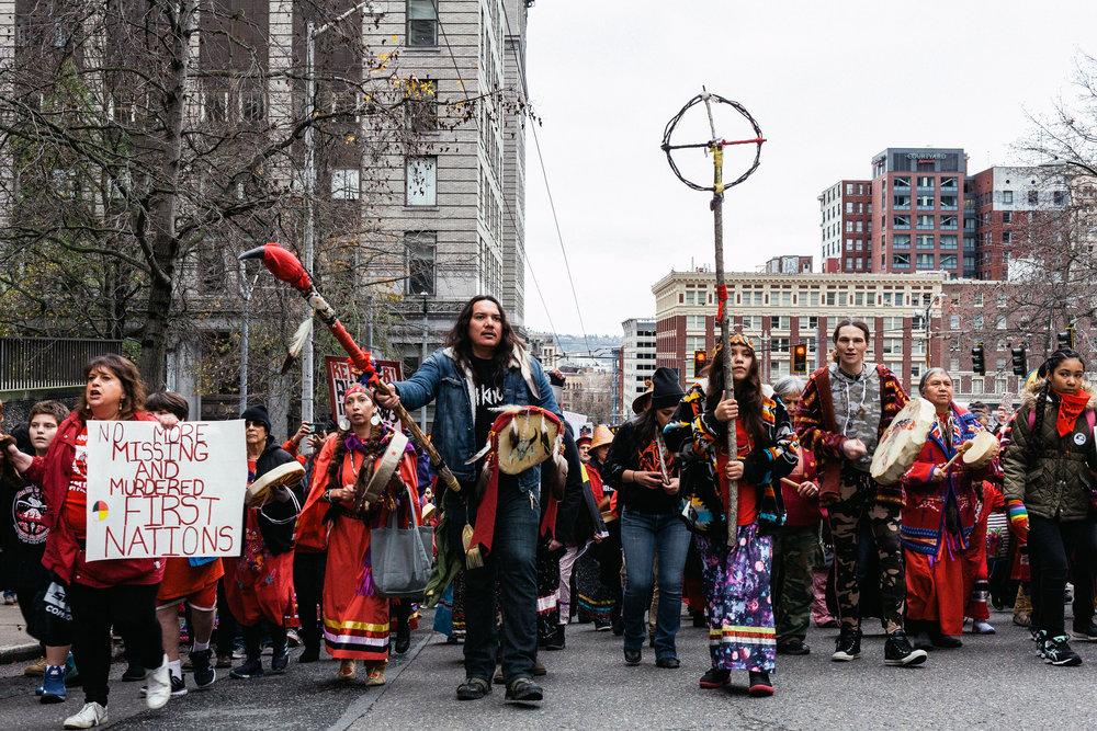 Indigenouswomxnsmarch108.jpg