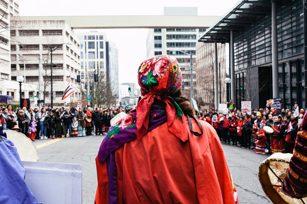 Indigenouswomxnsmarch115.jpg
