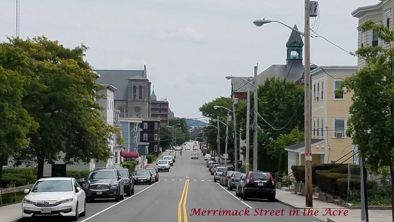 Merrimack street from UML.jpg
