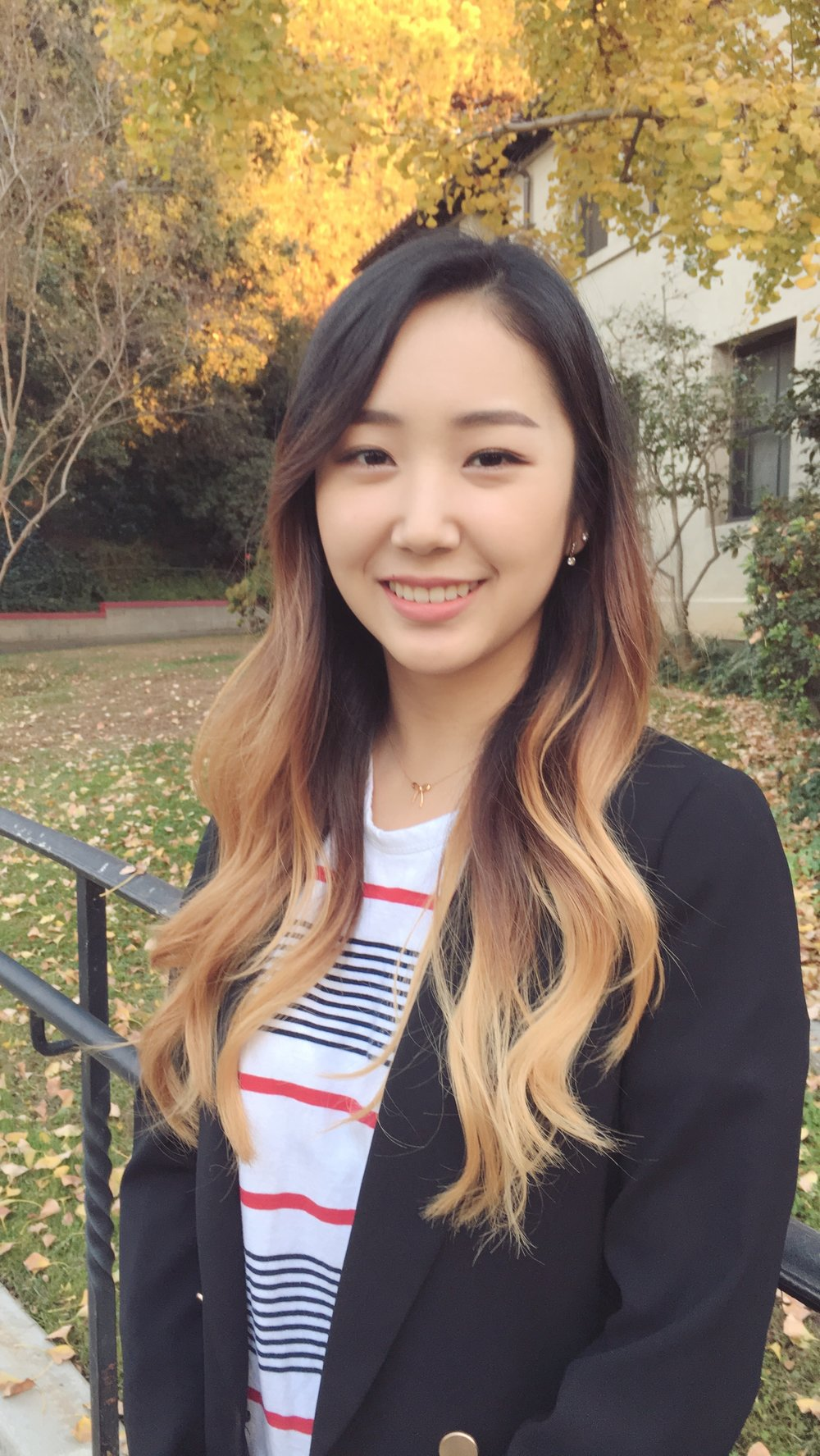 Laura Yoon, Associate, Media and Design.JPG