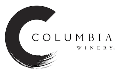 columbia-winery.png