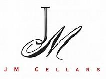 JM cellar.jpg