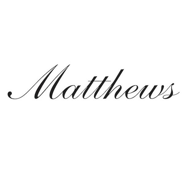 Matthews-Winery-Logo2.jpg