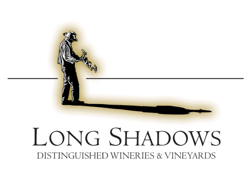long-shadows-1.png