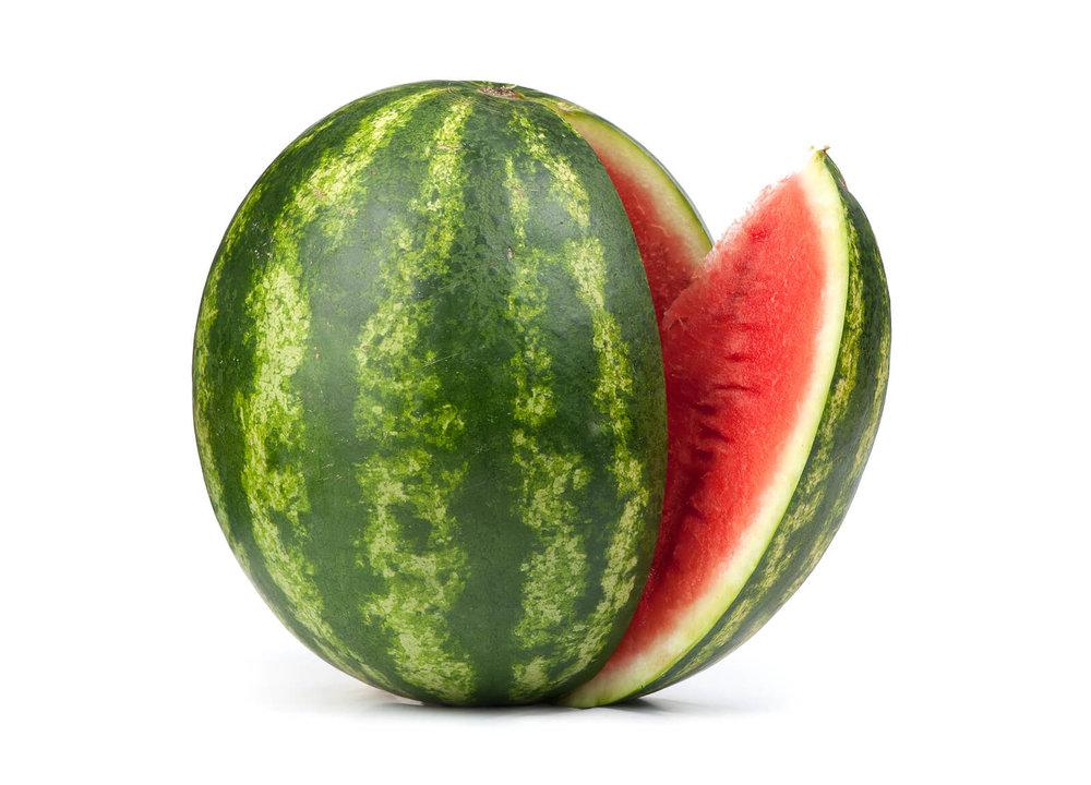 bigstock-Sliced-Ripe-Watermelon-72055993.jpg