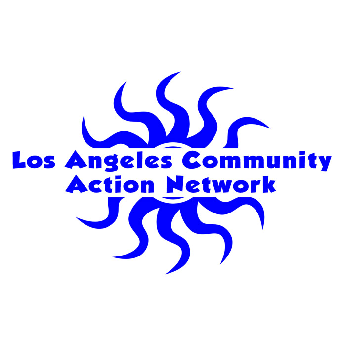 Los Angeles Community Action Network_logo.jpg