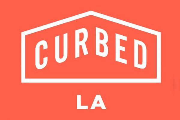 CurbedLA.jpg