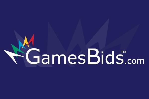 GamesBids.png