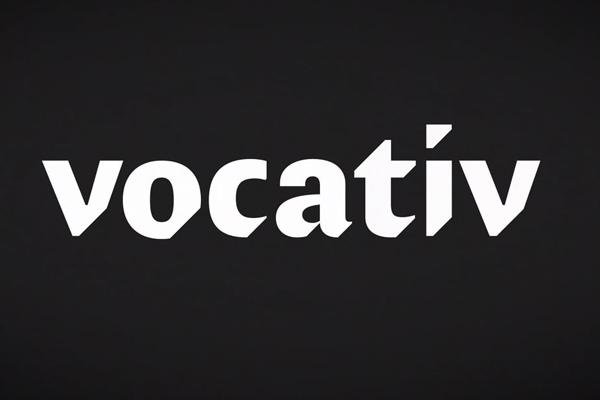 Vocativ.jpg