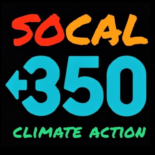SoCal350.jpg