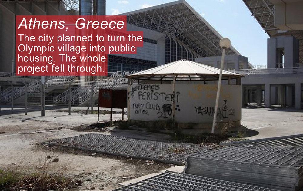 AthensHousing.jpg