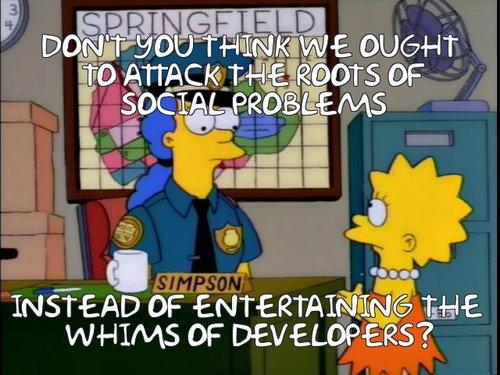 SimpsonsDevelopers.jpeg