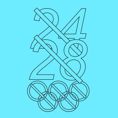 No24-28.png