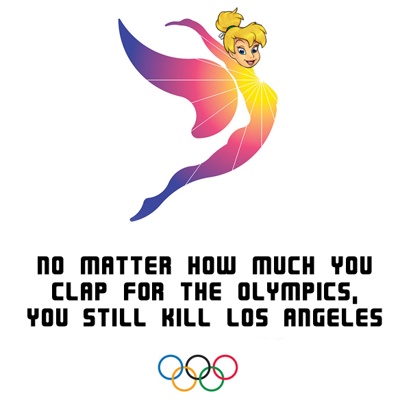 LA2024+Fairy.jpg
