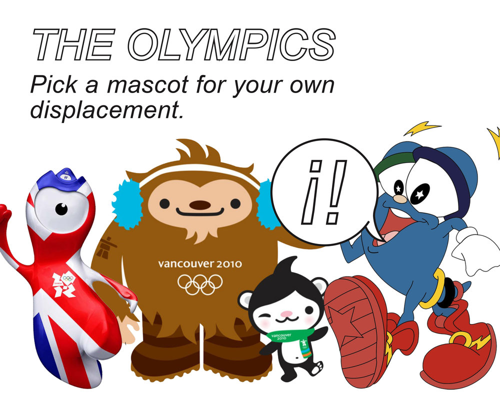 Mascots.jpeg