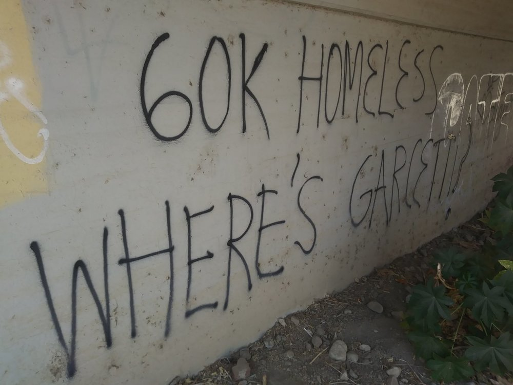 60k-homeless-wheres-garcetti.jpg
