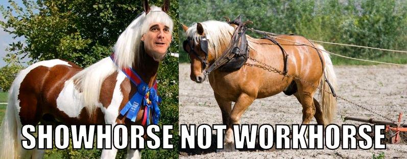 garcetti-showhorse-workhorse-meme.jpg