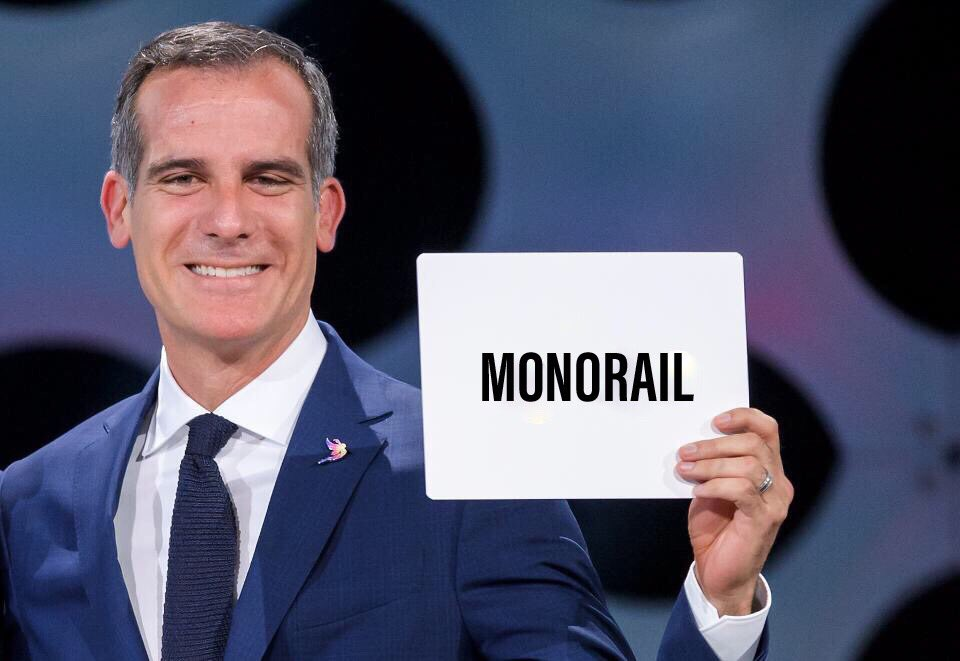 garcetti-monorail.jpg