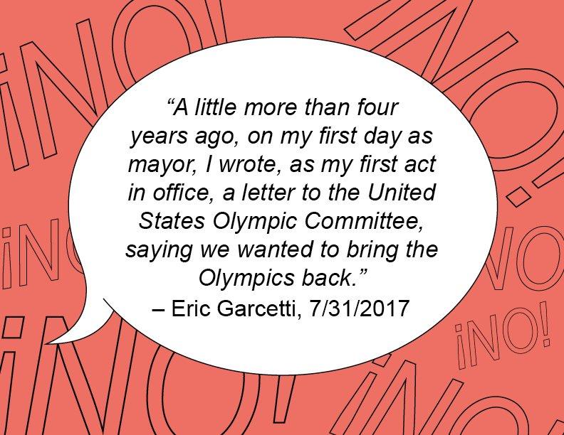garcetti-countdown-first-day-as-mayor.jpg