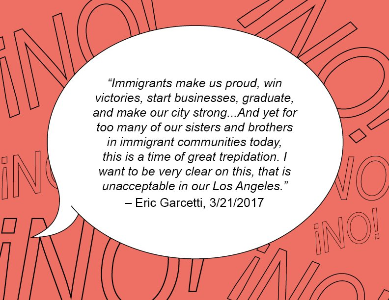 garcetti-countdown-immigrants.jpg