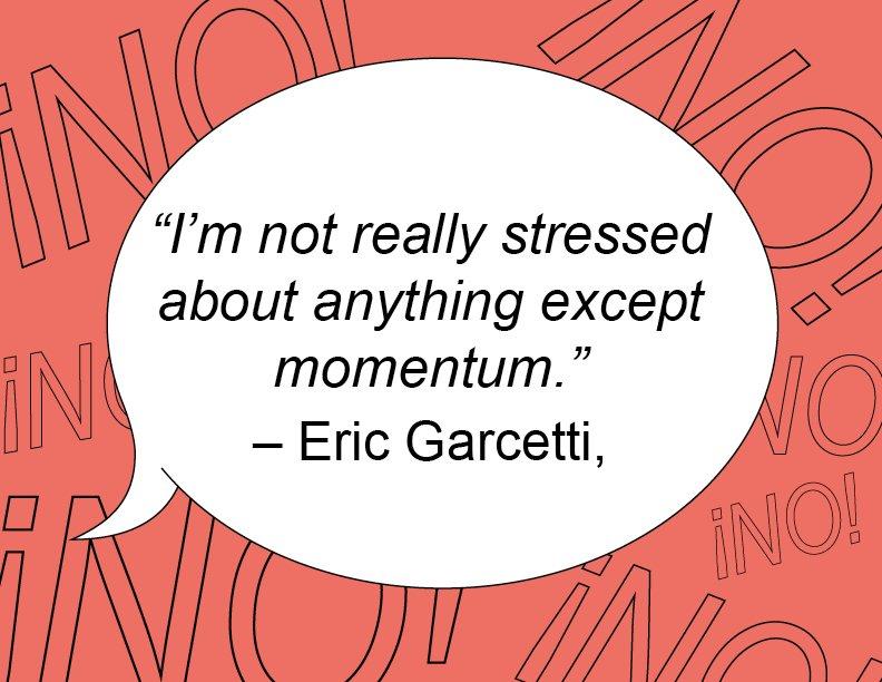 garcetti-countdown-stressed-momentum.jpg
