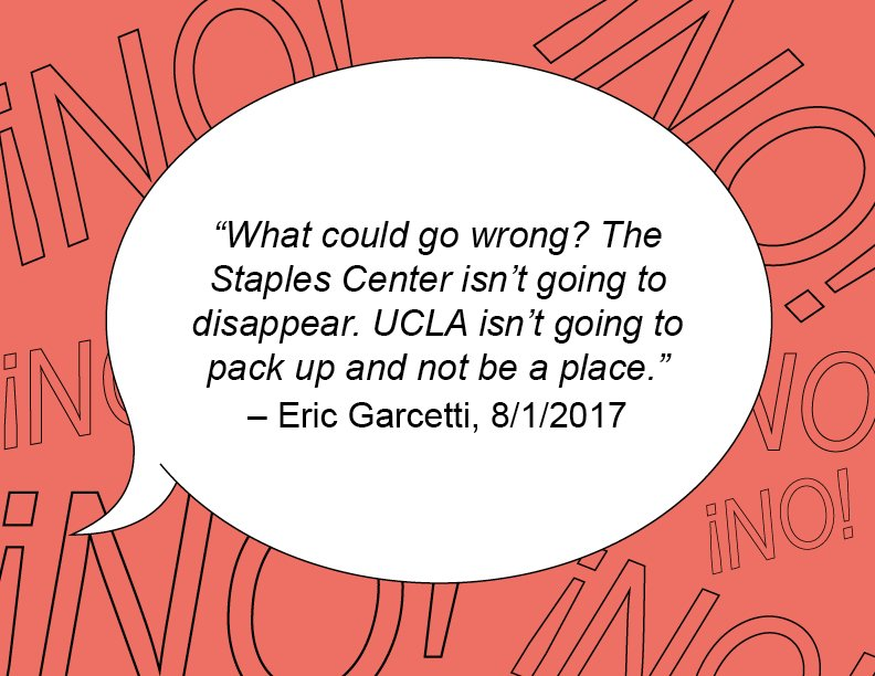 garcetti-countdown-UCLA-what-could-go-wrong.jpg